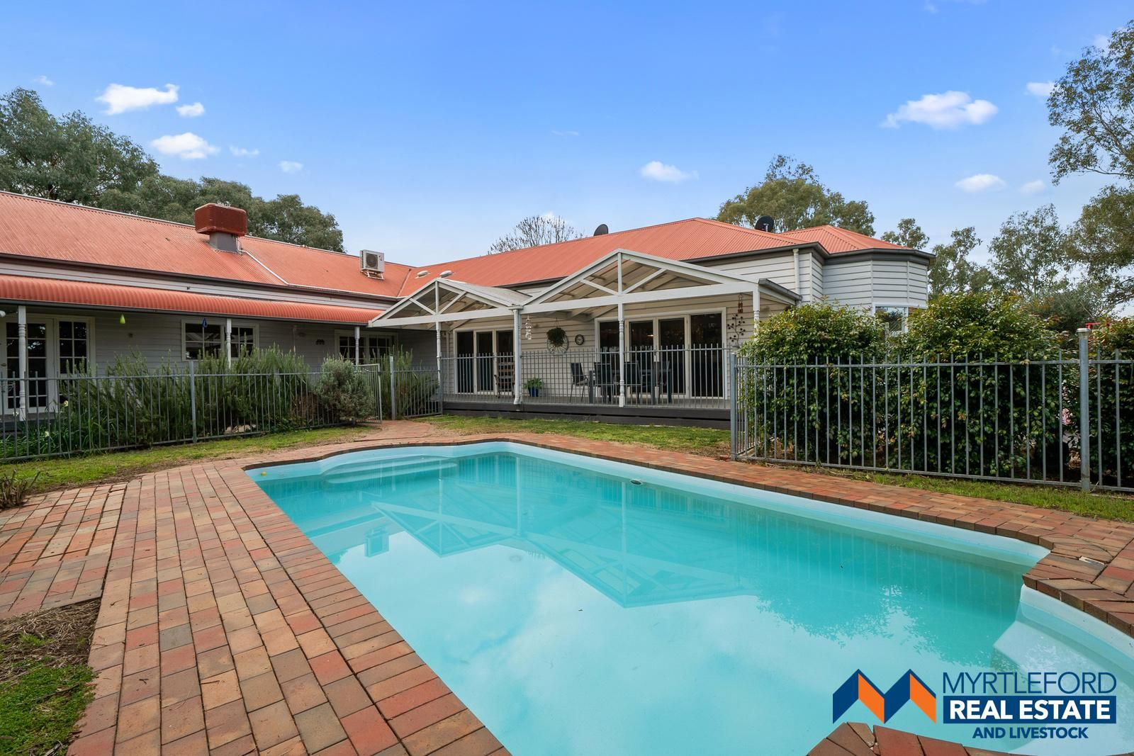 4 Ovens Terrace, Tarrawingee VIC 3678, Image 2