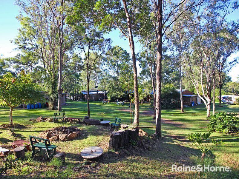 2055 Lake Moogerah Road, Moogerah QLD 4309, Image 0