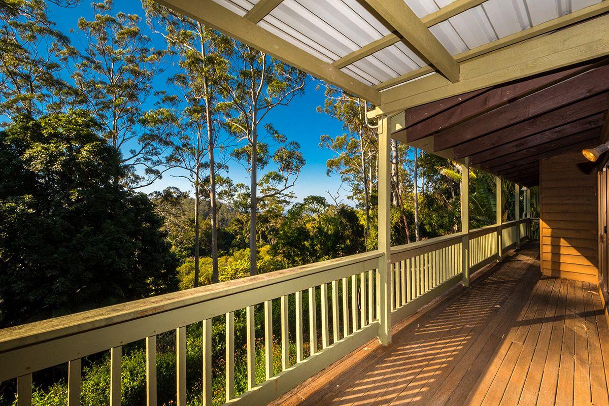 19 Katoomba Crescent, Tamborine Mountain QLD 4272, Image 0