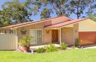 Picture of 21 The Ridge Road, Malua Bay NSW 2536