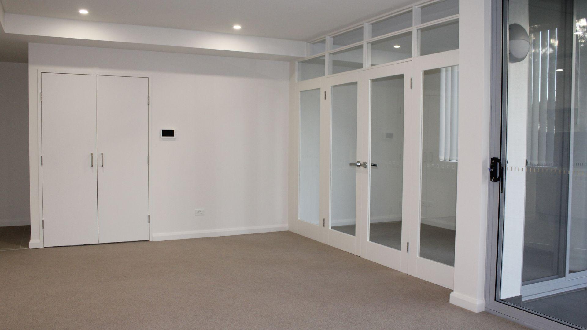 301/27 Merriwa Street, Gordon NSW 2072, Image 2