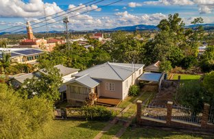 Picture of 4A Henry Street, Gympie QLD 4570