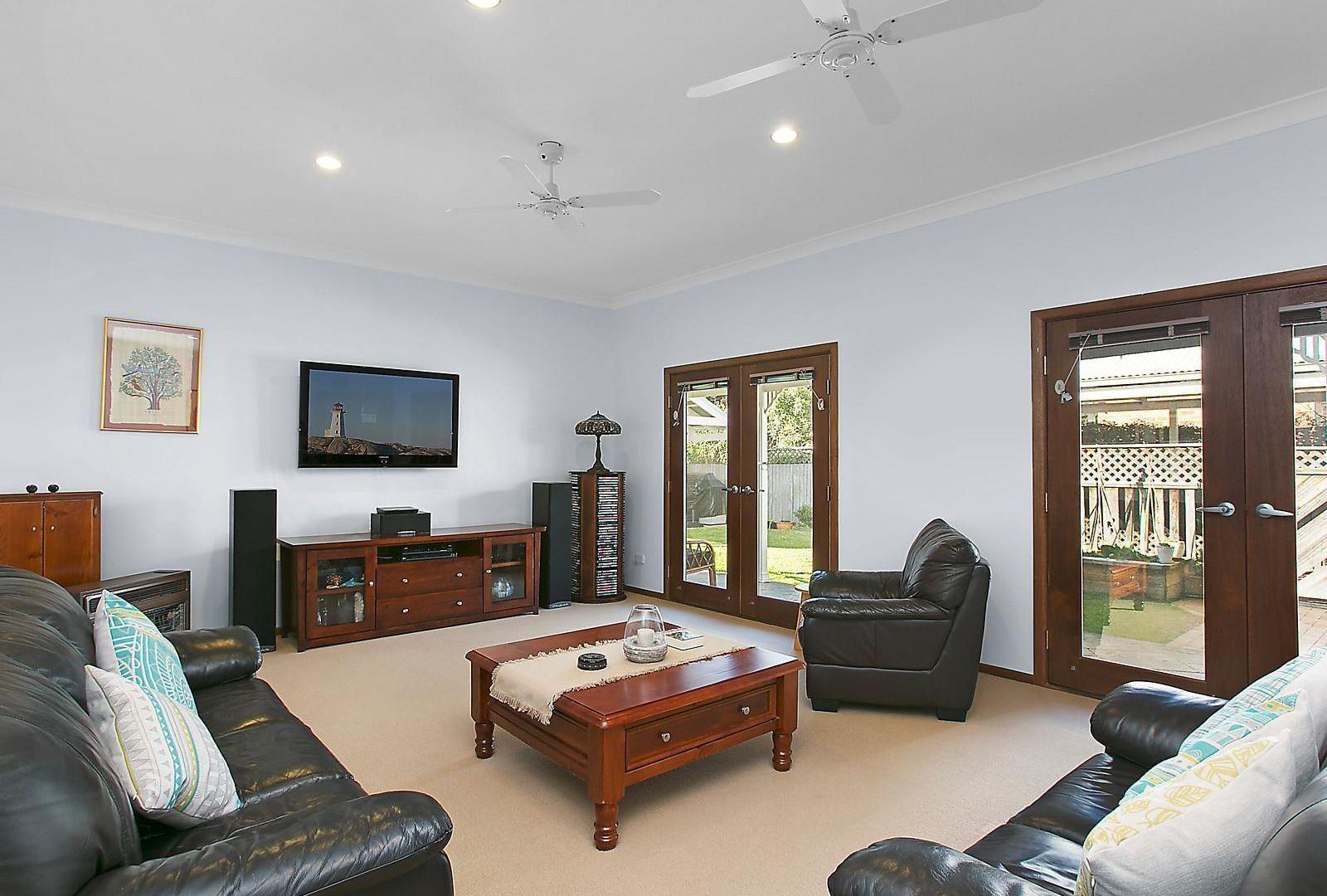 9 Harbord Street, Thirroul NSW 2515, Image 1