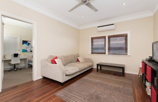Picture of 43 Barton Street, Everton Park QLD 4053