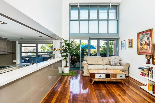 Picture of 1/197 Victoria Street, BEACONSFIELD NSW 2015