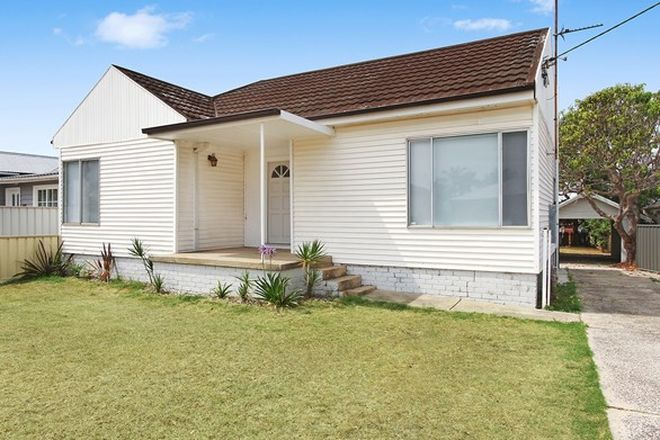 Picture of 65 Dobbie  Avenue, EAST CORRIMAL NSW 2518