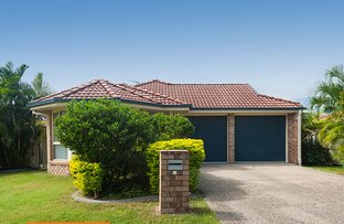 Picture of 7 Faculty Circuit, Meadowbrook QLD 4131