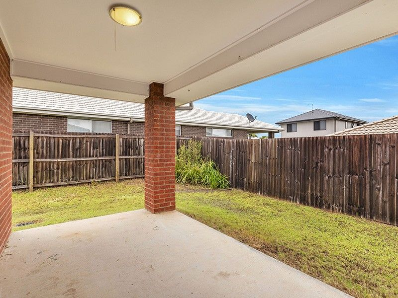 111 Welsh Street, Burpengary QLD 4505, Image 1