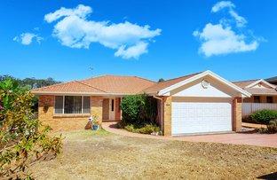 Picture of 78 Bonito Street, Corlette NSW 2315