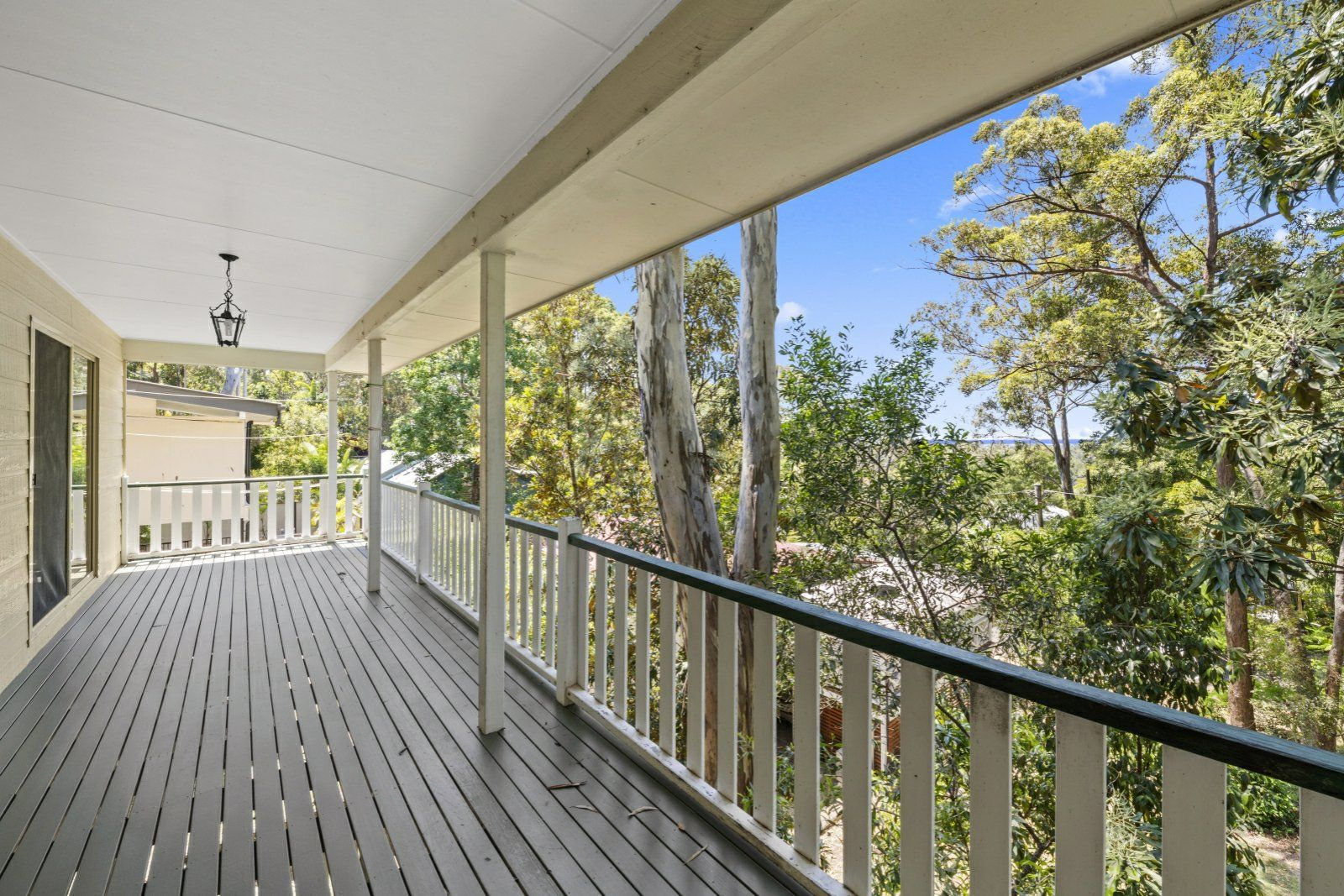 321 Mooloolaba Road, Buderim QLD 4556, Image 2