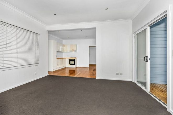 Picture of 255 Lake Road, GLENDALE NSW 2285