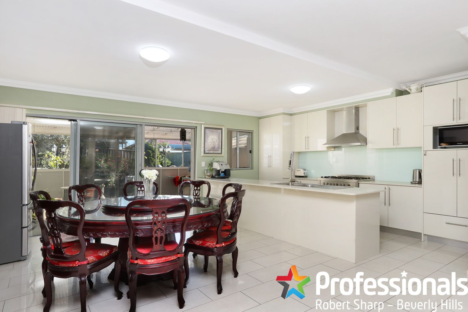 4/14-16 Holley Road, Beverly Hills NSW 2209, Image 0