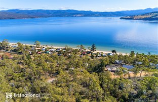 Picture of 24 Cox Drive, Dennes Point TAS 7150