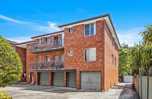 Picture of 16/35 Ocean Street, Penshurst NSW 2222