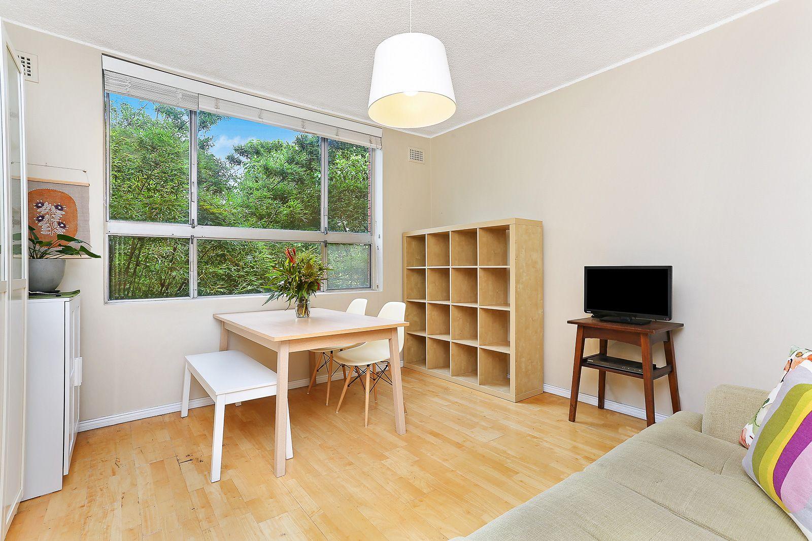 13/68 Illawarra Road, Marrickville NSW 2204, Image 0
