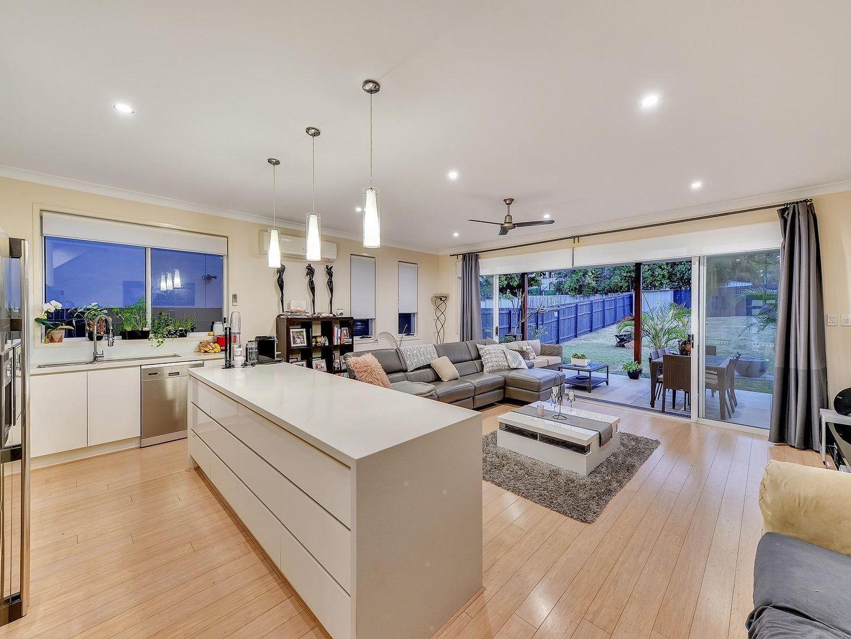 10 McCurley Street, Wynnum West QLD 4178, Image 0