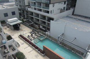 Picture of S02 8 Cordelia Street, South Brisbane QLD 4101