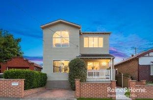 77 Bayview Street, Bexley NSW 2207