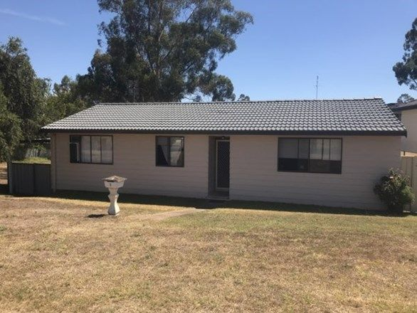 3 Hague Street, Rutherford NSW 2320, Image 0