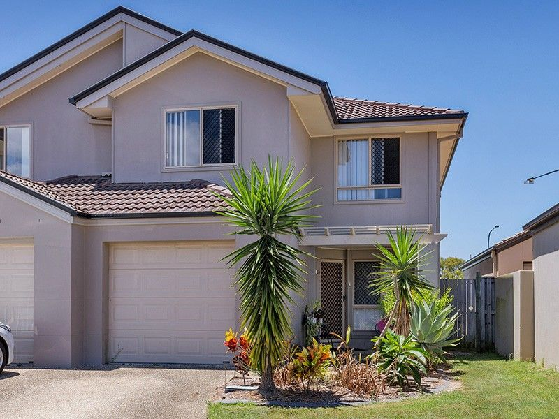 26/15 College St, North Lakes QLD 4509, Image 2