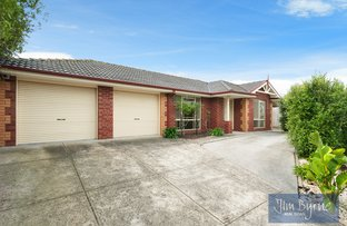 Picture of 27 Hartsmere Drive, Berwick VIC 3806