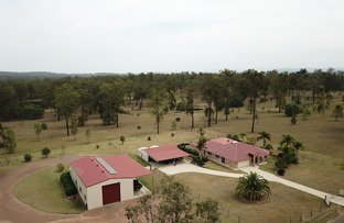 Picture of 10 James Rd, Pine Mountain QLD 4306