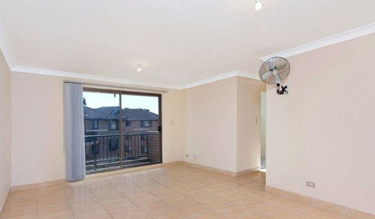 58/5 Griffiths Street, Blacktown NSW 2148, Image 0