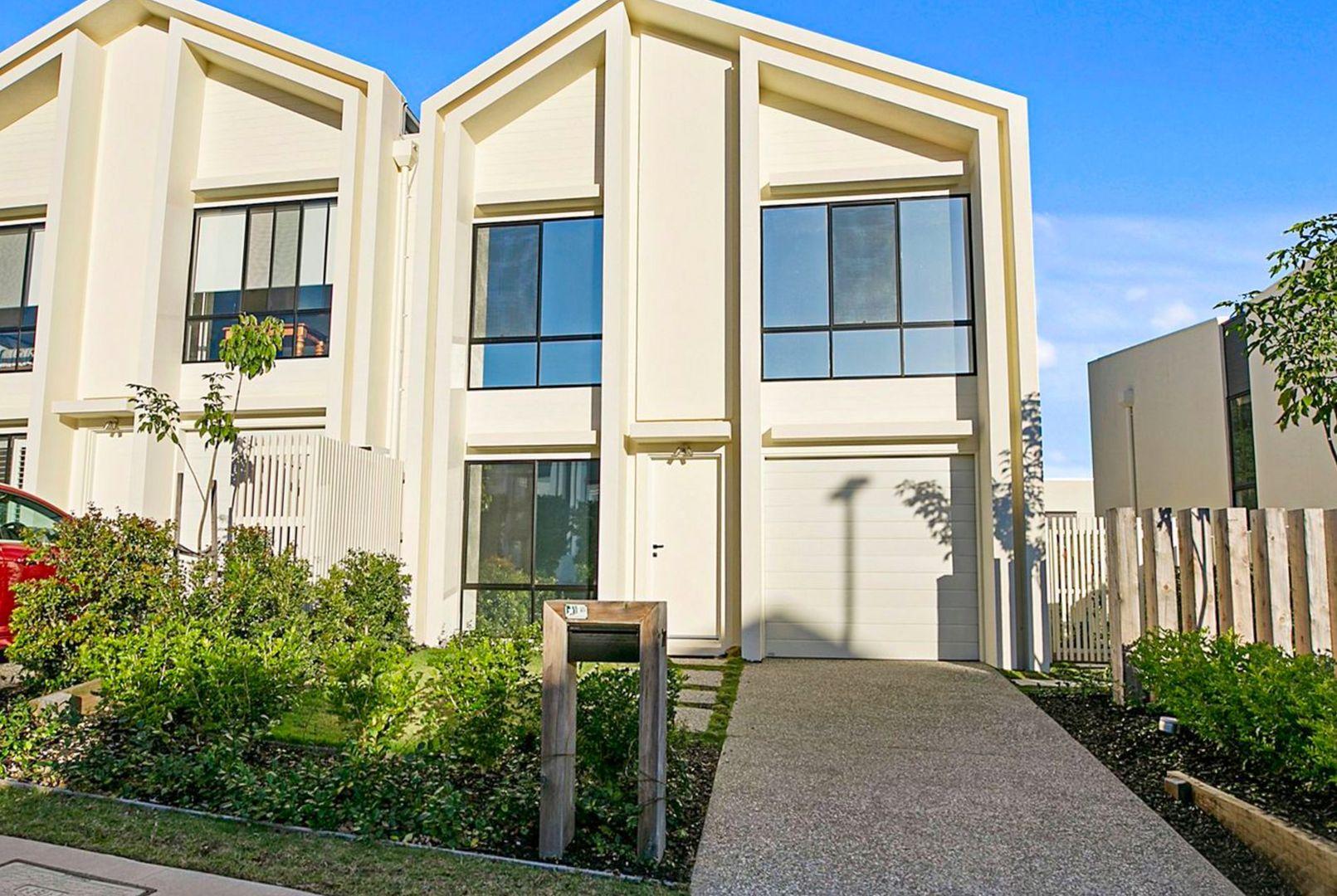 77 Pavilion Drive, Peregian Springs QLD 4573, Image 0