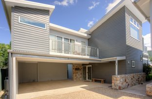 Picture of 9b Camp Street, Bright VIC 3741