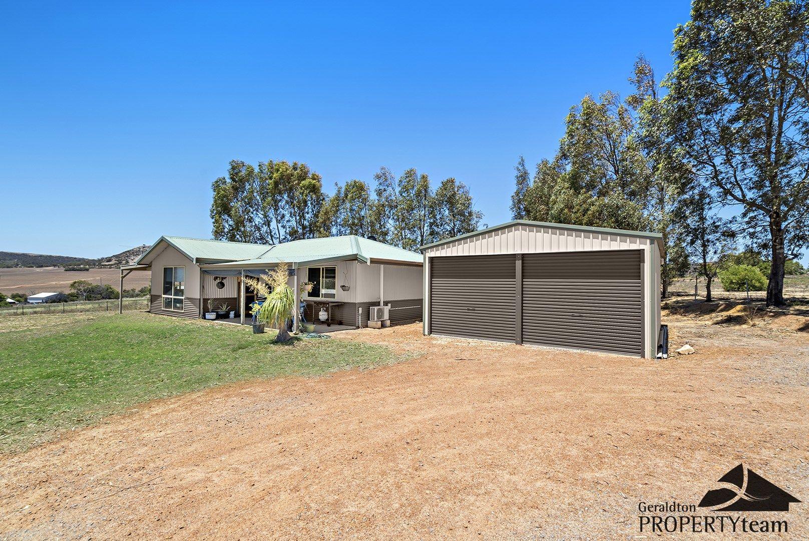 11 Hillcreek Road, Moresby WA 6530, Image 0