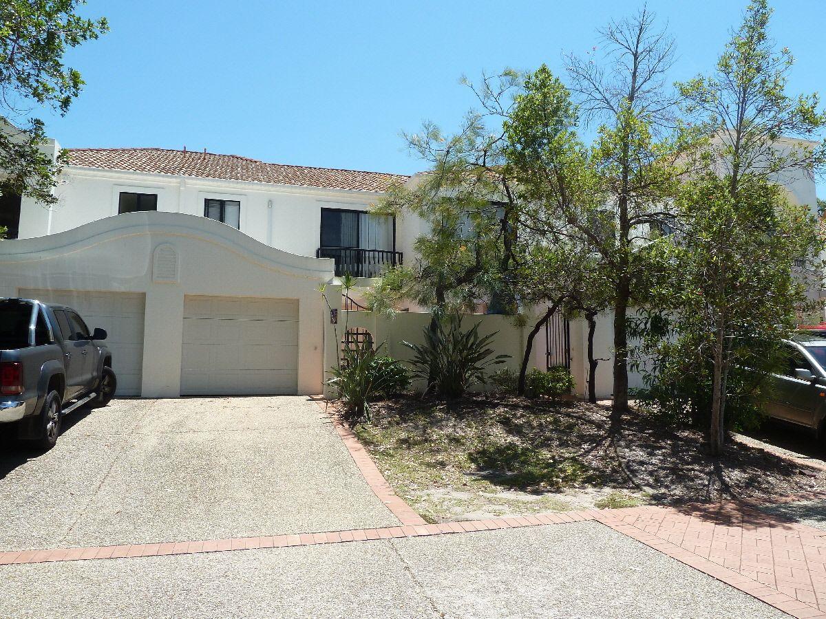 6/22-34 Glenside Drive, Robina QLD 4226, Image 1
