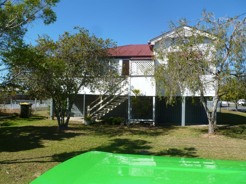 92 Drayton Terrace, Wynnum QLD 4178, Image 2