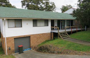 Picture of 109 Wallace St, Macksville NSW 2447