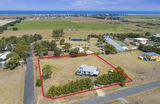 Picture of 13 Panorama Drive, Seaspray VIC 3851