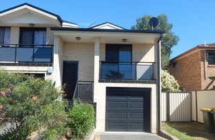 Picture of 11/16 Kent Street, Blacktown NSW 2148