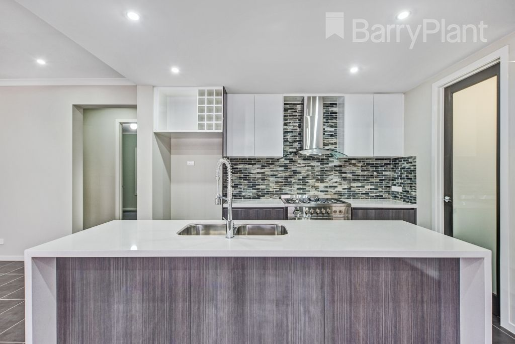 17 Sunnybank Drive, Point Cook VIC 3030, Image 1