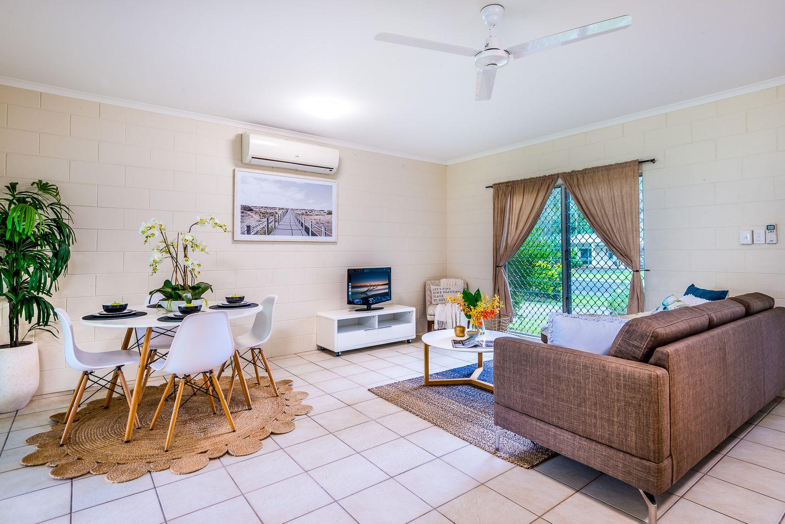 49 Cottesloe Drive, Kewarra Beach QLD 4879, Image 1