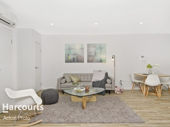 13/4-6 Centenary Road, Merrylands NSW 2160, Image 1