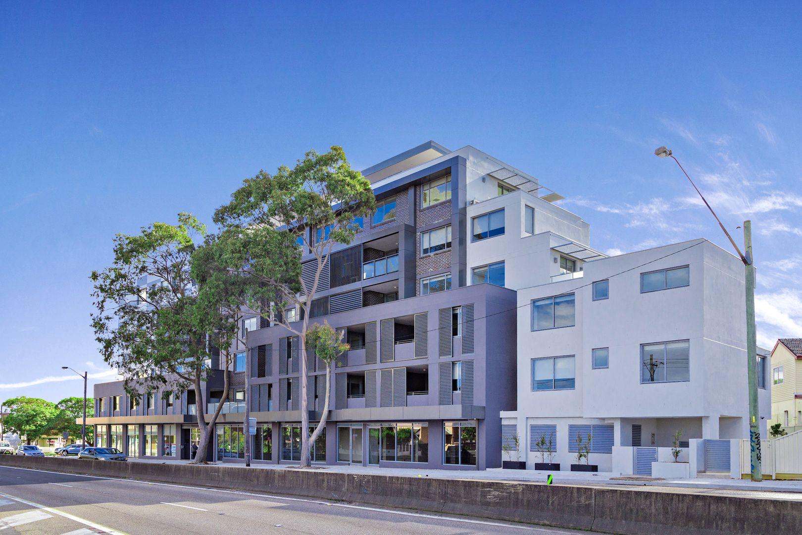 103/34 Willee St, Burwood NSW 2134, Image 0