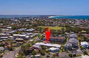 Picture of 2/48 Kitchener Road, Long Jetty NSW 2261