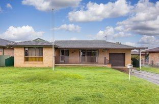 Picture of 39 Park Avenue, Cundletown NSW 2430