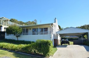 Picture of Kilaben Bay Road, Kilaben Bay NSW 2283