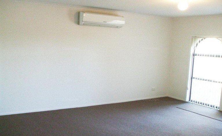166 Cresthaven Avenue, Bateau Bay NSW 2261, Image 1