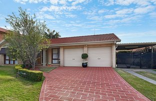 Picture of 16 Courigal Street, Lake Haven NSW 2263