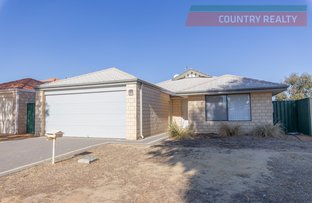 Picture of 13 Riverside Outlook, Northam WA 6401