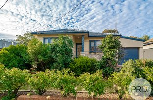 Picture of 15 Urana Street, Turvey Park NSW 2650