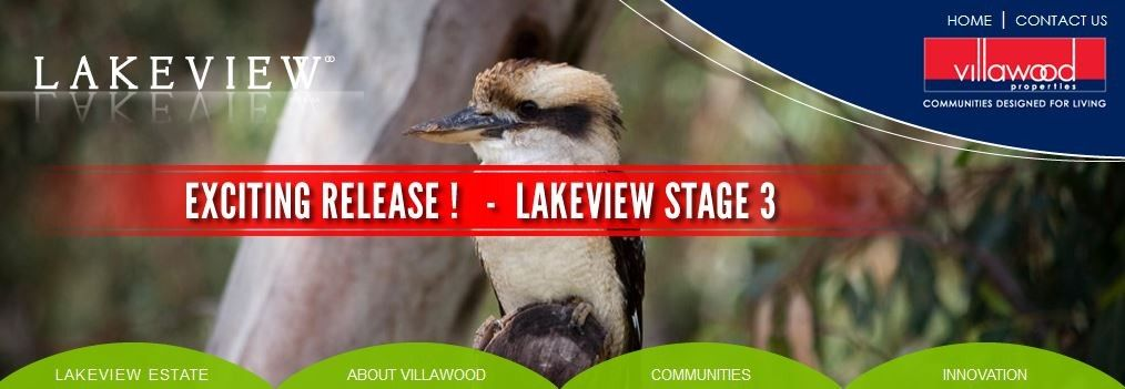74-89 Marsanne Drive, Lakeview Estate, Moama NSW 2731, Image 0