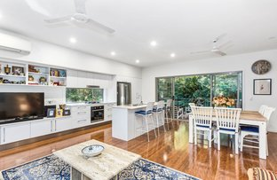 Picture of 50 Currumbin Chase , Currumbin QLD 4223