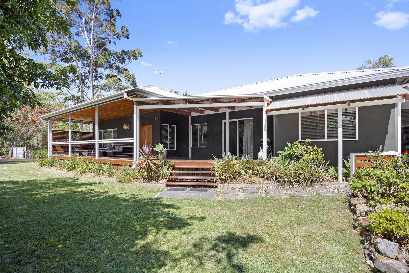 32 Candlagan Drive, Broulee NSW 2537, Image 0
