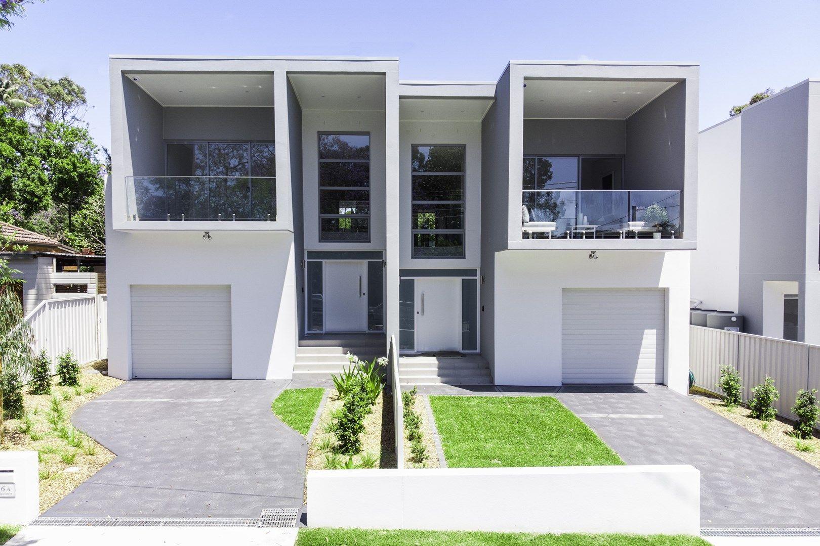 16B Galga Street, Sutherland NSW 2232, Image 0